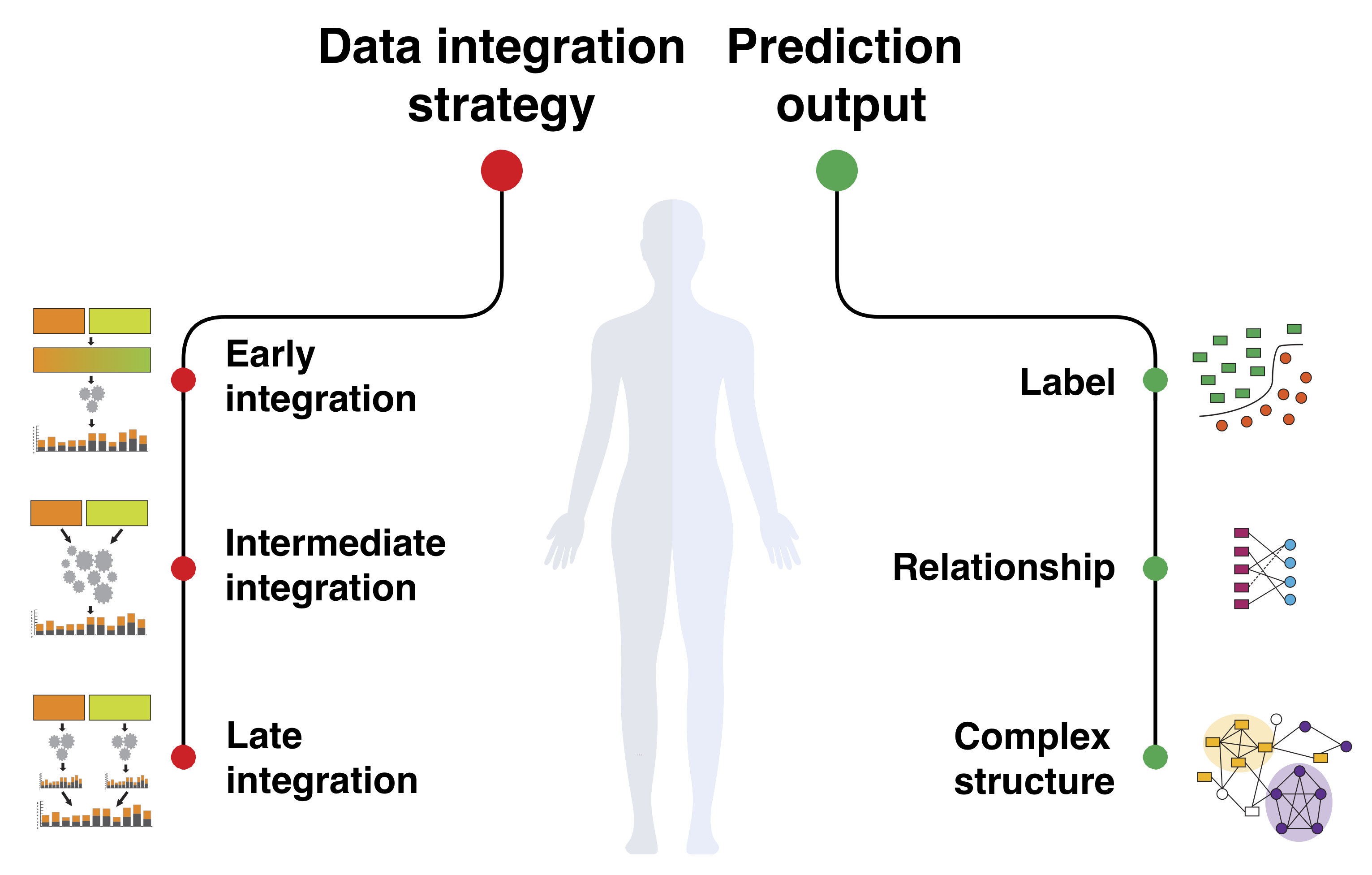 biomedical-data-fusion